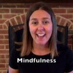 Mindfulness Screenshot Episode 6
