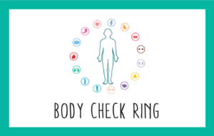 body check ring